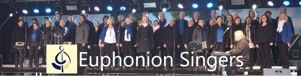 Euphonion Singers